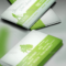 15+ Landscaping Business Card Templates – Word, Psd | Free In Landscaping Business Card Template