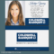 15 Simple (But Important) Things To Remember About Coldwell With Coldwell Banker Business Card Template