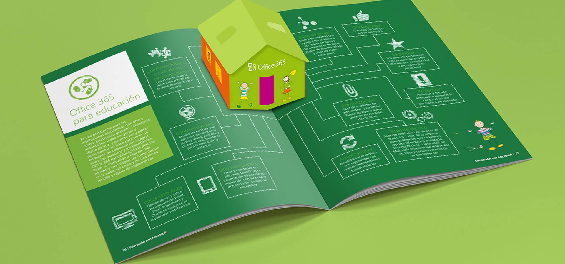 19+ 3D Pop Up Brochure Designs   Free & Premium Templates In Pop Up Brochure Template