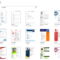 20+ Free And Premium Word Resume Templates [Download] Inside Microsoft Word Resume Template Free