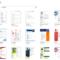 20+ Free And Premium Word Resume Templates [Download] Throughout Free Resume Template Microsoft Word