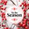 200+ Christmas Card Templates, Christmas Fonts & Christmas With Regard To Free Holiday Photo Card Templates