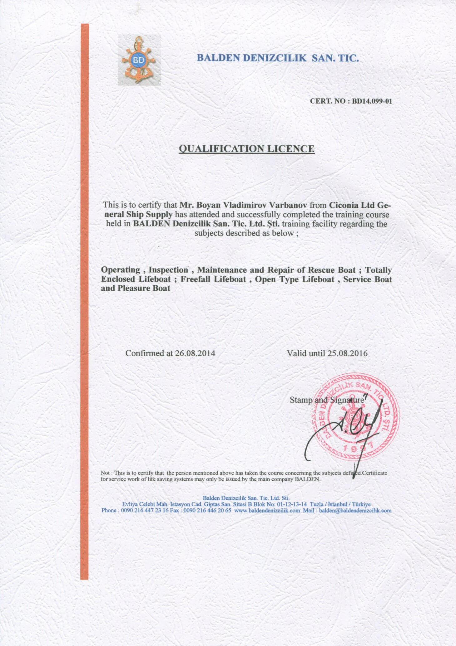 28+ [ Fire Extinguisher Certificate Template ] | Fire Safety Inside Fire Extinguisher Certificate Template