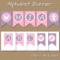 28+ [ Free Bridal Shower Banner Template ] | Bridal Shower Pertaining To Bridal Shower Banner Template