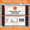 28+ [ Free Hershey Bar Wrapper Template ] | Hershey Bar With Blank Candy Bar Wrapper Template For Word