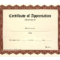 28 Images Of Free Downloadable Blank Certificate For Fire Extinguisher Certificate Template