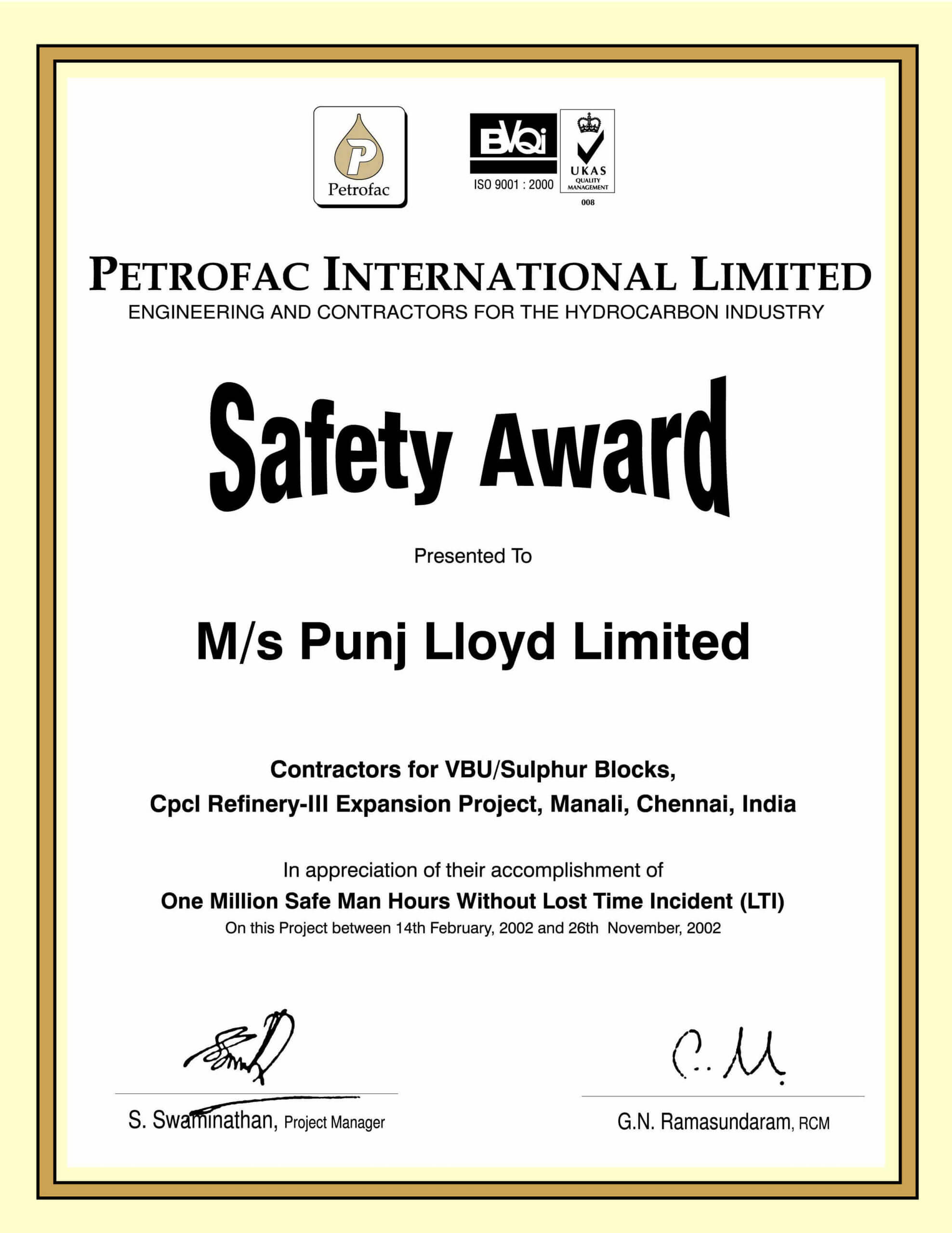 28 Images Of Shrink And Safety Award Template Free | Migapps Pertaining To Safety Recognition Certificate Template
