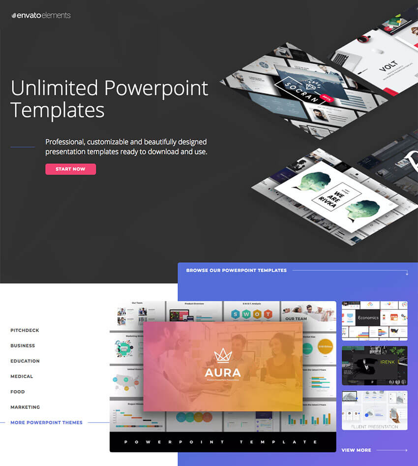 29+ Animated Powerpoint Ppt Templates (With Cool Interactive Intended For Powerpoint Presentation Animation Templates