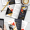 3 Panel Brochure Template Google Docs Free Regarding Brochure Template Google Docs