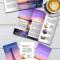 3 Panel Brochure Template Google Docs Free Throughout Google Docs Travel Brochure Template