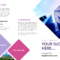 3 Panel Brochure Template Google Docs In Brochure Templates For Google Docs