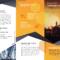 3 Panel Brochure Template Google Docs Inside Membership Brochure Template