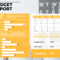 30+ Business Report Templates Every Business Needs – Venngage Within Good Report Templates