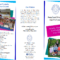 33 Free Brochure Templates (Word + Pdf) ᐅ Template Lab In Brochure Template On Microsoft Word