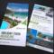 35+ Indesign Rack Card Templates – Indesign | Free & Premium Within Free Rack Card Template Word