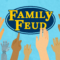 4 Best Free Family Feud Powerpoint Templates For Family Feud Powerpoint Template With Sound
