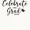 5 Editable Graduation Party Invitation Templates + Tips Regarding Free Graduation Invitation Templates For Word