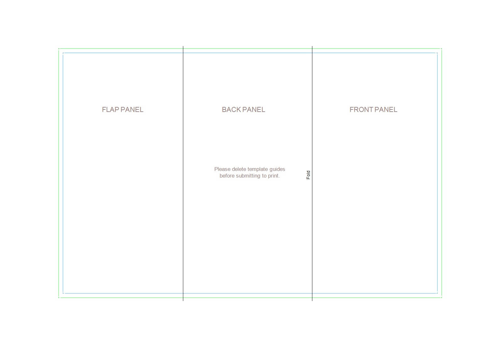 50 Free Pamphlet Templates [Word / Google Docs] ᐅ Template Lab Pertaining To Brochure Templates For Google Docs