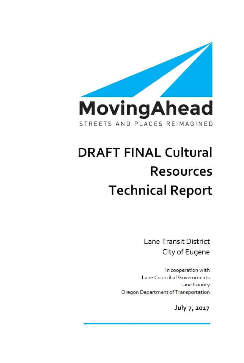 50 Professional Technical Report Examples (+Format Samples) ᐅ With Template For Technical Report