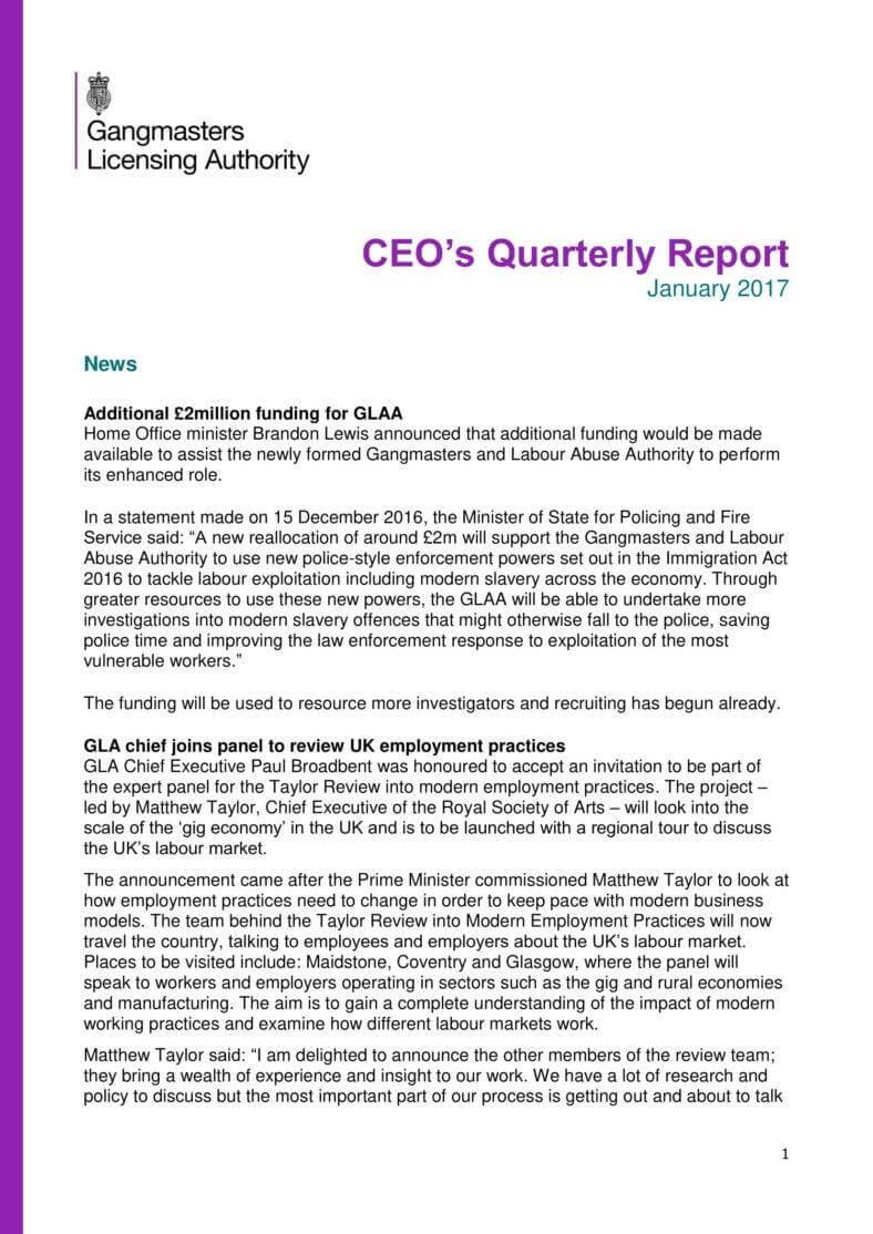 6+ Ceo Report Templates - Pdf | Free & Premium Templates Inside Ceo Report To Board Of Directors Template