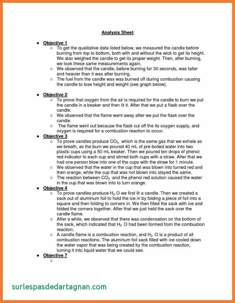 7+ Apa Lab Report Format   Writing A Memo For Carotid Ultrasound Report Template