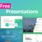 Amazing Microsoft Powerpoint 2007 Animated Templates Free Inside Powerpoint 2007 Template Free Download