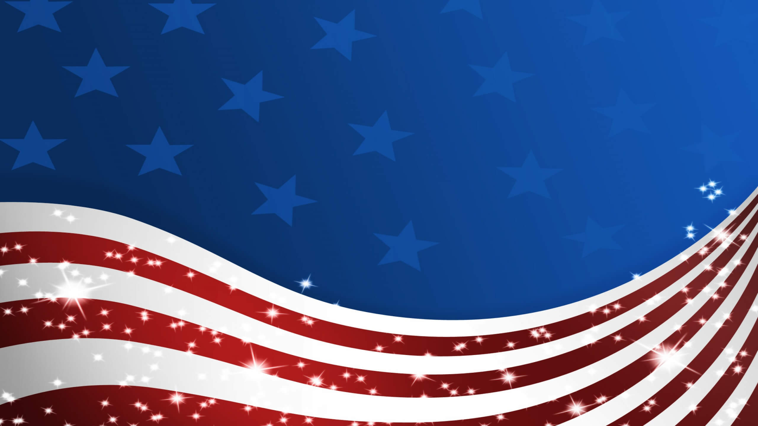 American Flag (1600X1200) Clipart Best Clipart Best Slides Within American Flag Powerpoint Template