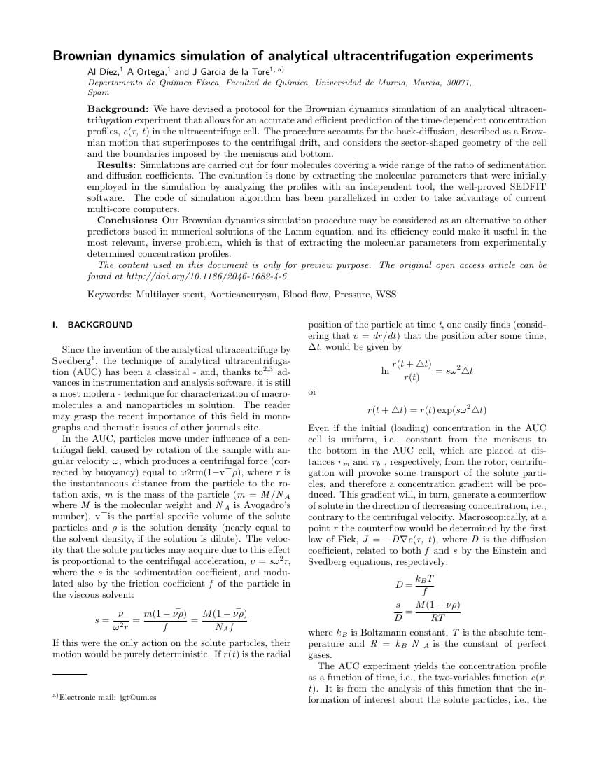 American Institute Of Physics - Apl Photonics Template Regarding Applied Physics Letters Template Word