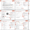 An Overview Of The Most Common Ux Design Deliverables Inside Usability Test Report Template