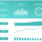 Analytical Reports: See Here Top Examples & Real Business With Analytical Report Template