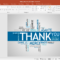 Animated Design Your Words Powerpoint Template For How To Design A Powerpoint Template