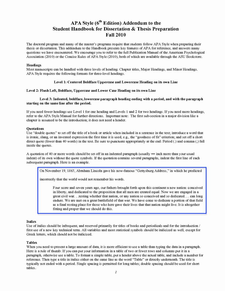Analysis essay writers services uk
