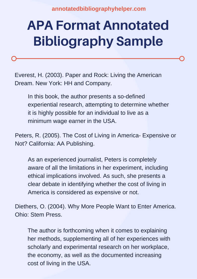 Apa Style D Bibliography Template 6Th Edition Title Page How Intended For Word Apa Template 6Th Edition
