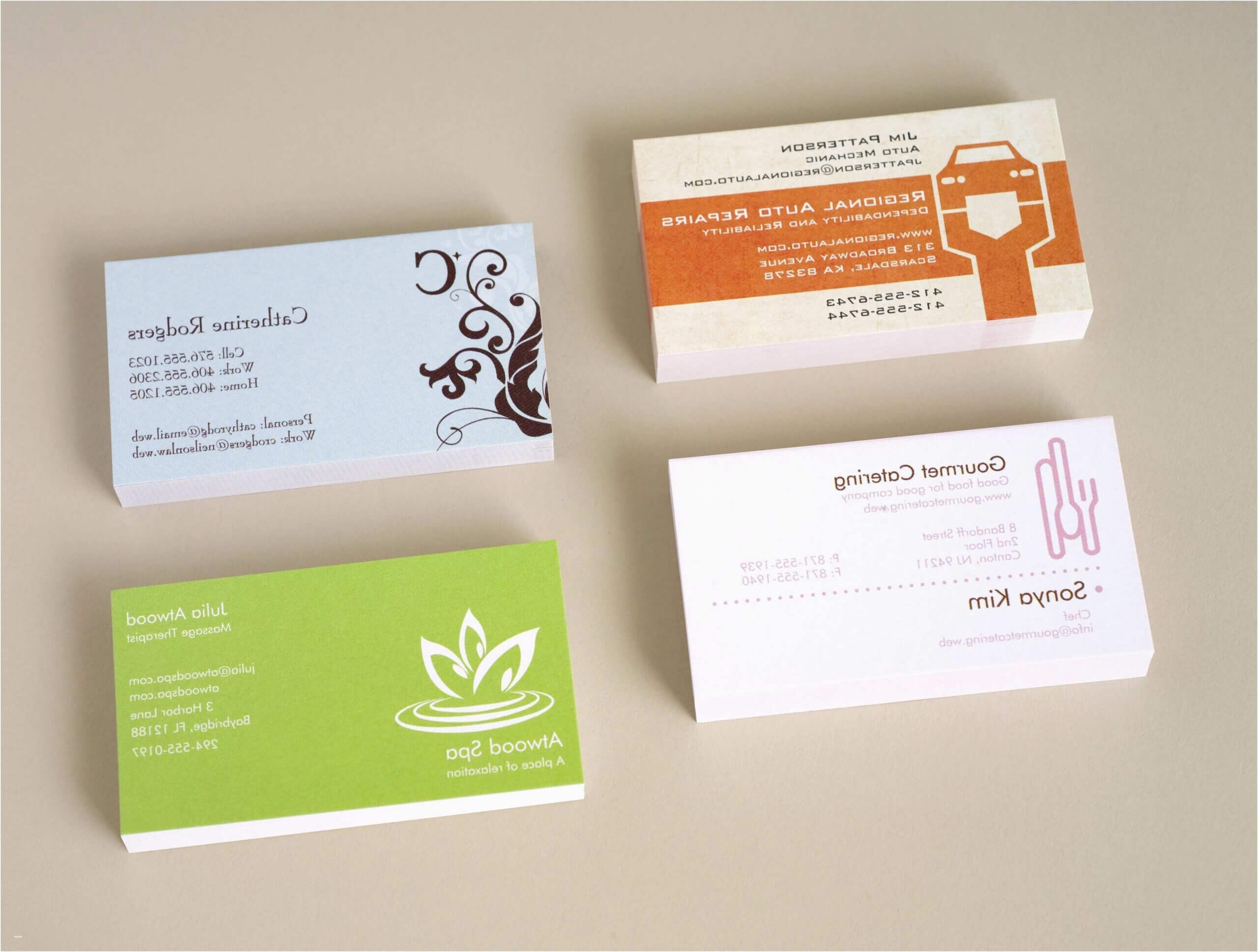 Apocalomegaproductions Within Staples Business Card Template