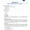 Appendix B – Event Analysis Report Template With Regard To Reliability Report Template