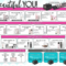 Area Favorites Inside Mary Kay Gift Certificate Template