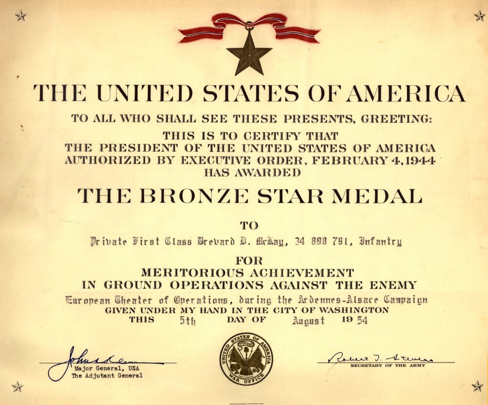 Army Good Conduct Medal Certificate Template ] - Agcm Regarding Army Good Conduct Medal Certificate Template