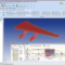 Automating Fea Model Quality Check And Validation | Msc In Fea Report Template