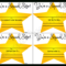 Award Templates Free Printable ] – Certificate Templates For Star Certificate Templates Free