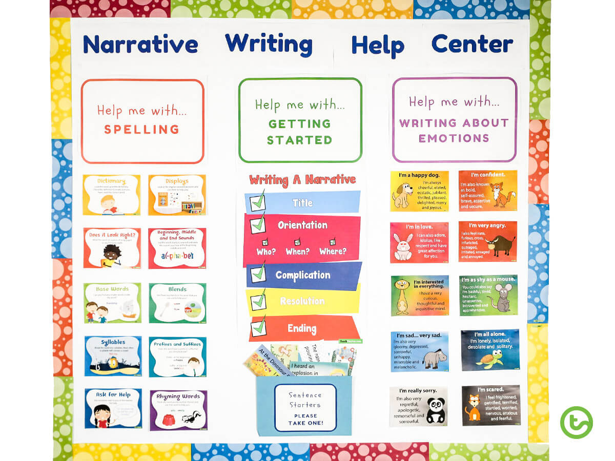Back To School Bulletin Board Ideas (Free Download) | Teach With Bulletin Board Template Word