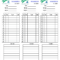 Baseball Lineup Template 023 Free Card Excel Frightening For Baseball Lineup Card Template