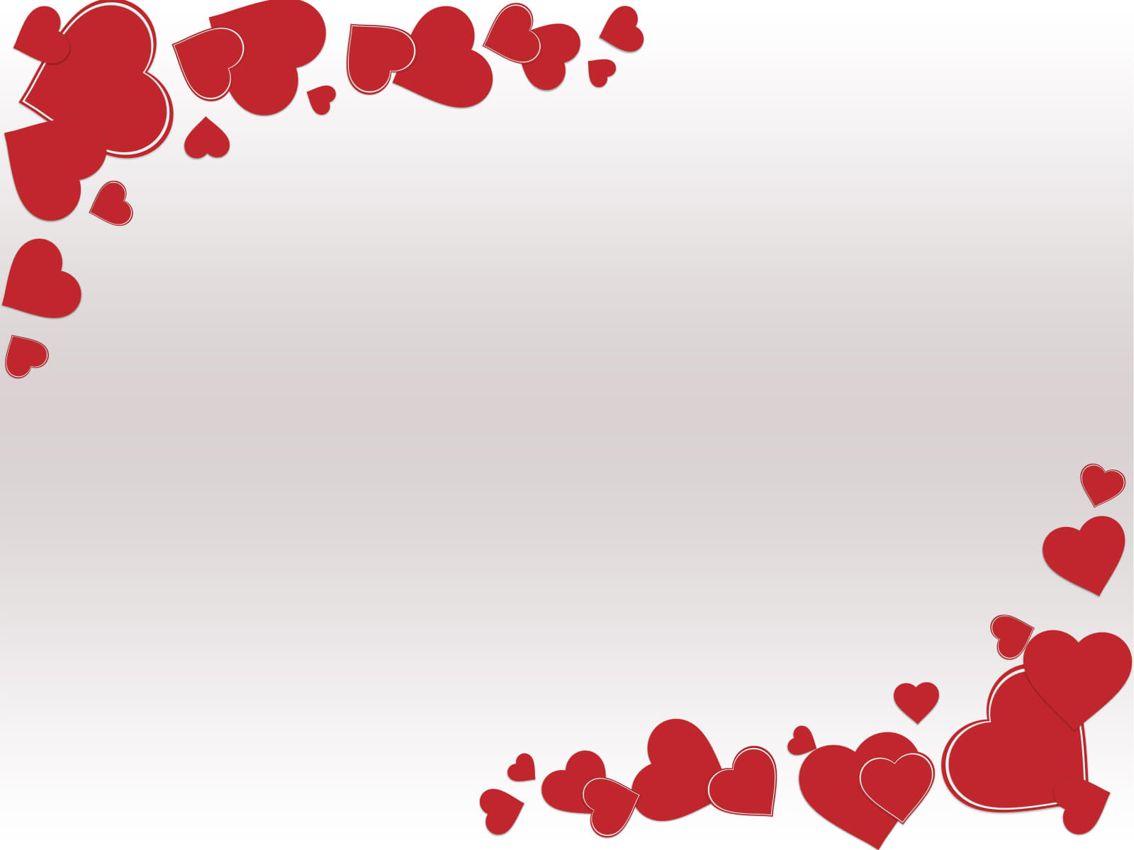 Best 42+ Background Love Valentine On Hipwallpaper   Love With Valentine Powerpoint Templates Free