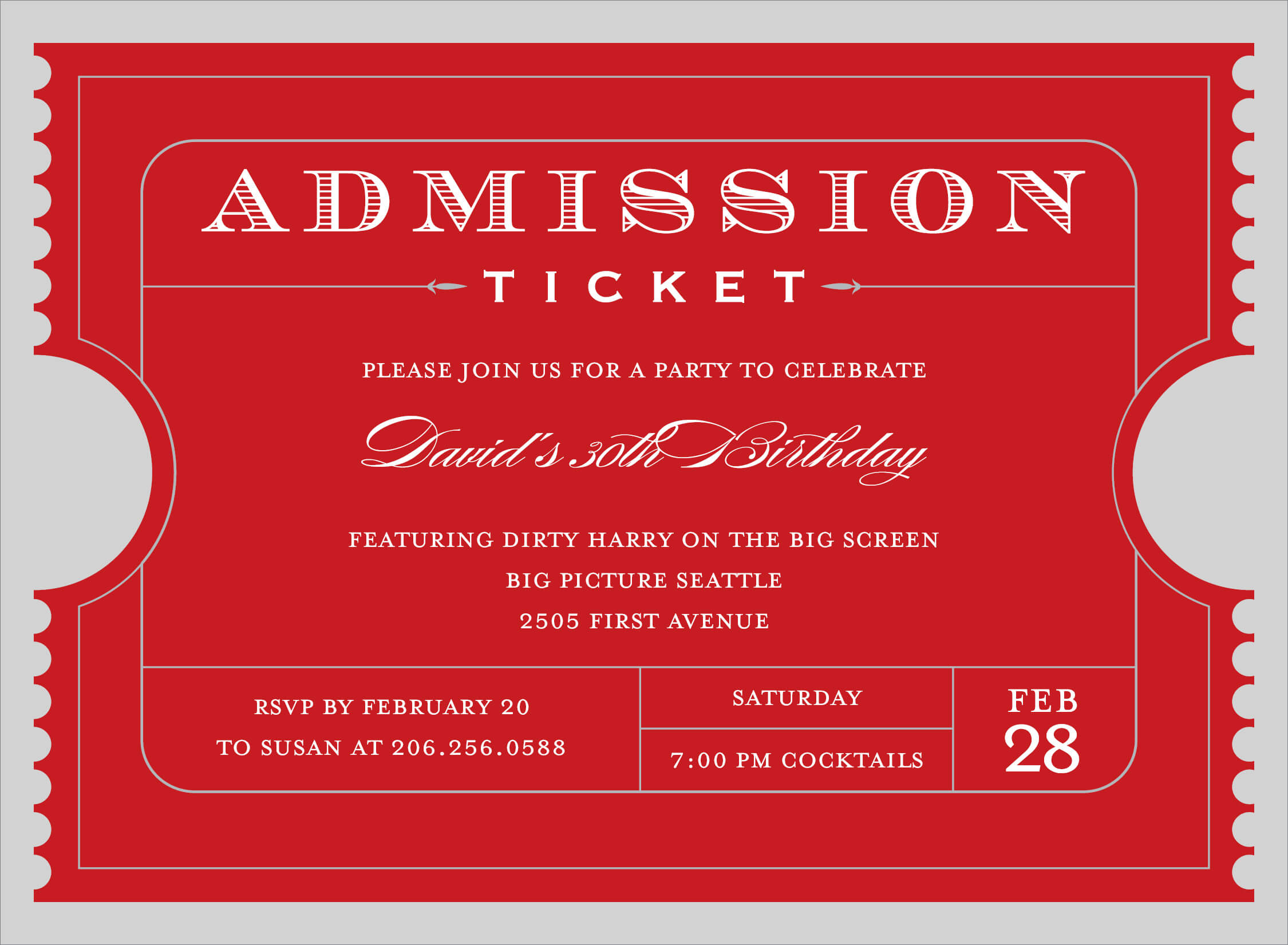 Best 60+ Admission Ticket Wallpaper On Hipwallpaper | Movie For Blank Admission Ticket Template