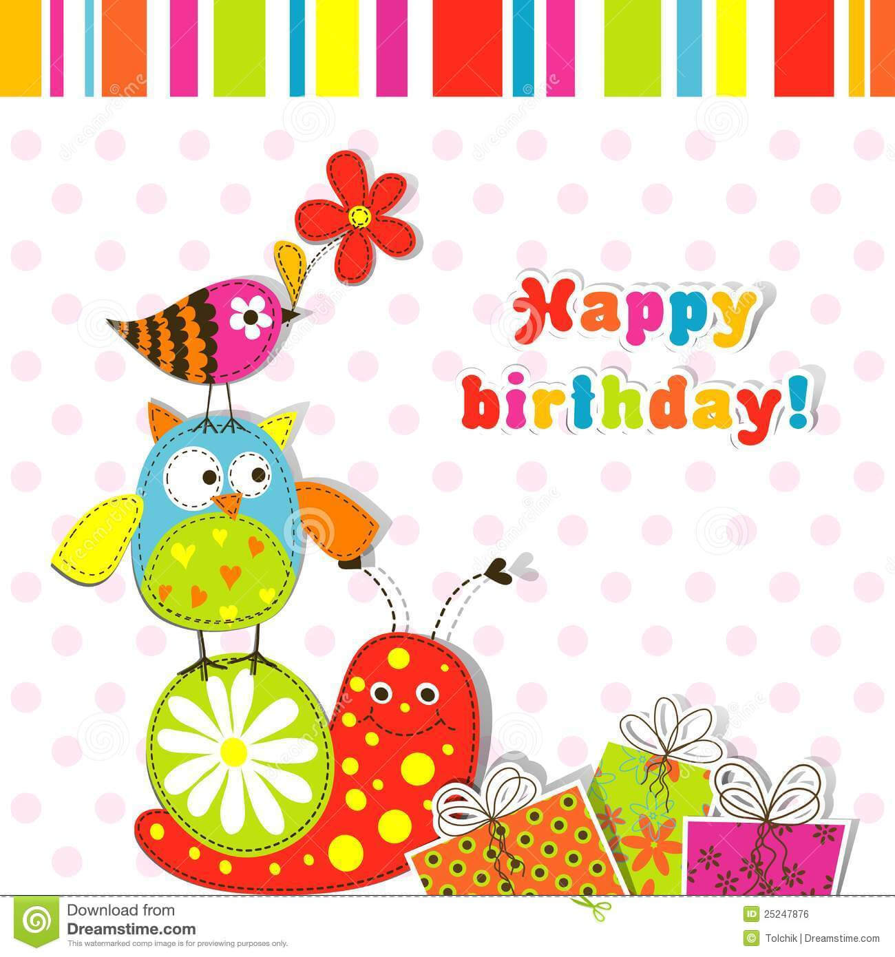 Birthday Template Free Download Awesome Birthday Card Pertaining To Microsoft Word Birthday Card Template