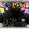 Boast Board – Bulletin Board Idea – The First Grade Parade For Bulletin Board Template Word