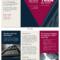 Bold Real Estate Tri Fold Brochure Template In Training Brochure Template