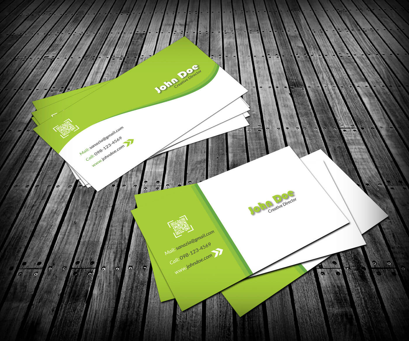Business Card Templatedesignhub | Thehungryjpeg Throughout Call Card Templates