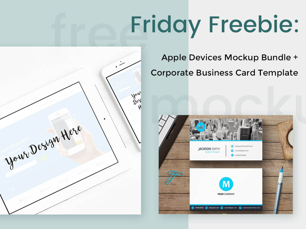 Business Card Templates For Mac Pertaining To Southworth Business Card Template