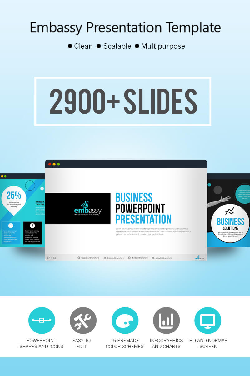 Business Plan Entation Sample Ppt Maxpro Keynote Template Throughout Powerpoint Presentation Template Size