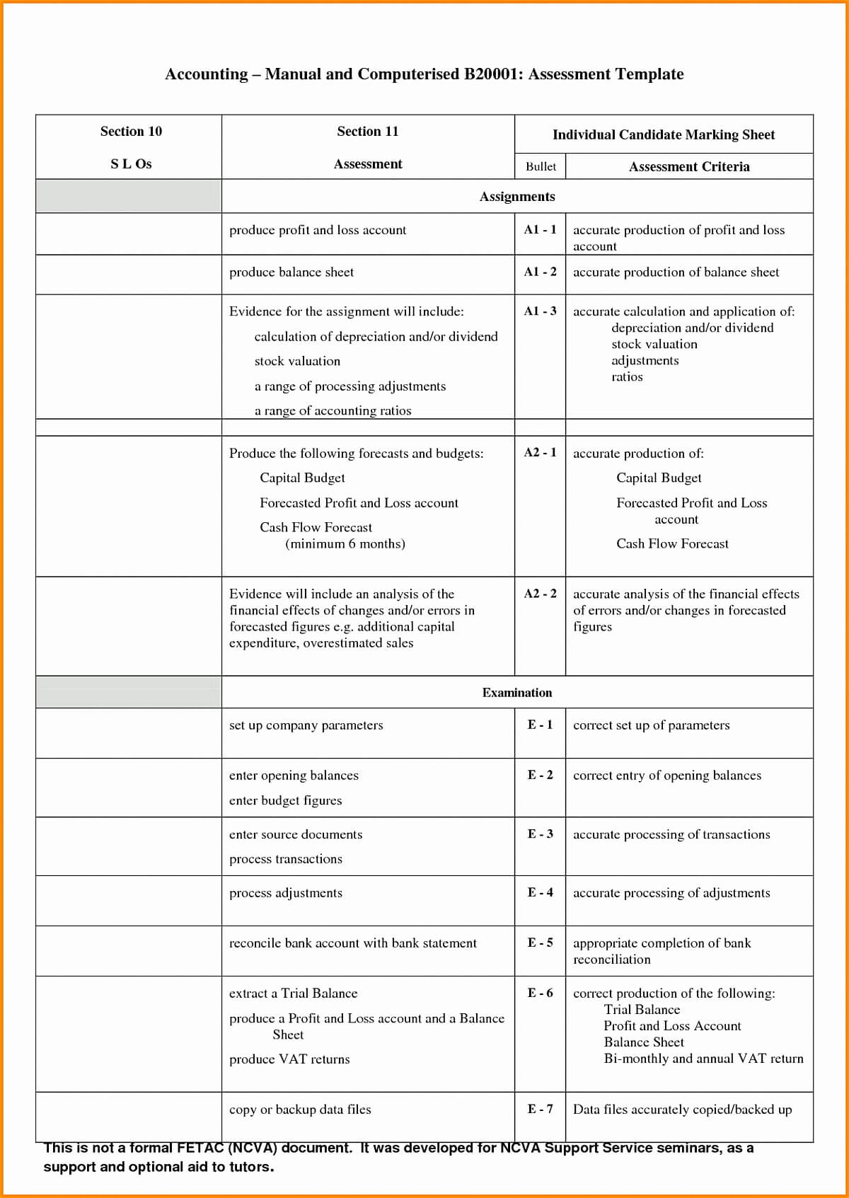 Business Valuation Report Template Worksheet Model Xls Small Regarding Business Valuation Report Template Worksheet